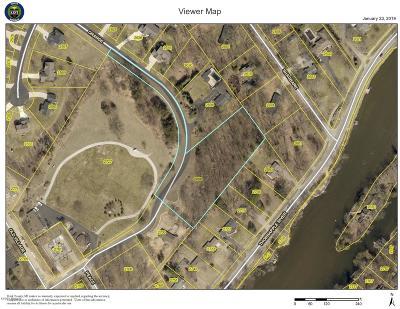 Grand Rapids Residential Lots & Land For Sale: 2698 Orange Avenue SE