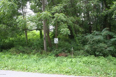 St. Joseph Residential Lots & Land For Sale: 1962 Derfla Drive