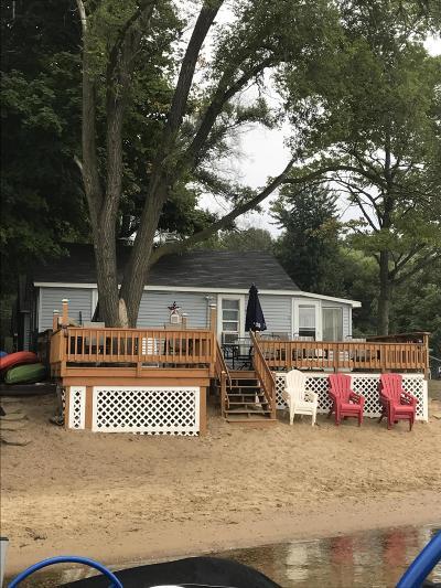 Multi Family Home For Sale: 66246 94th Avenue