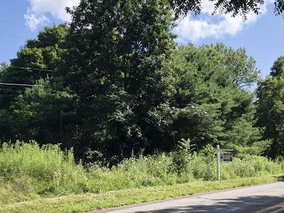 Kalamazoo County Residential Lots & Land For Sale: 6131 Texas Drive