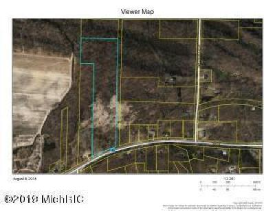 Residential Lots & Land For Sale: 5155 Coit Avenue NE