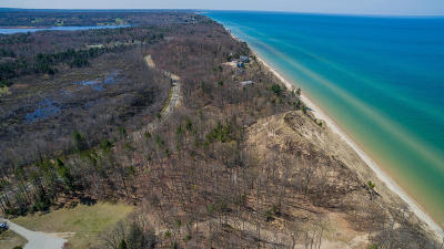 Residential Lots & Land For Sale: Lot 3-4500 Lakeshore Road