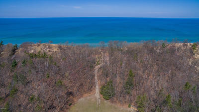 Residential Lots & Land For Sale: Lot 2-4500 Lakeshore Road