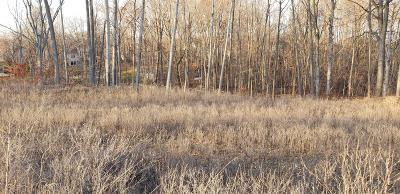 Grandville Residential Lots & Land For Sale: 4275 Boynton Hollow Drive SW