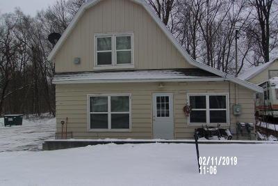 Multi Family Home For Sale: 210 E Grand Street