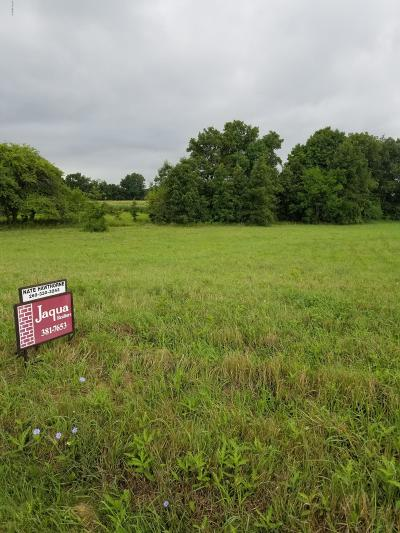 Kalamazoo County Residential Lots & Land For Sale: 2694 Hickory Ridge