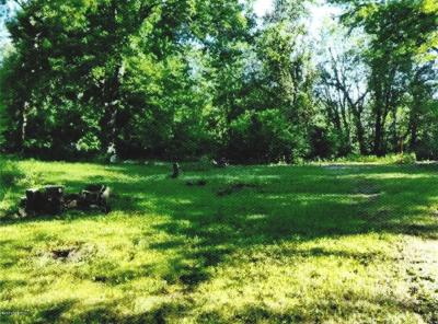 St. Joseph Residential Lots & Land For Sale: 2953 S Cleveland Avenue