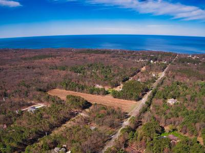 Grand Haven, Spring Lake Residential Lots & Land For Sale: 17018 Buchanan Street
