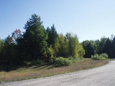 Residential Lots & Land For Sale: Wildflower Lane