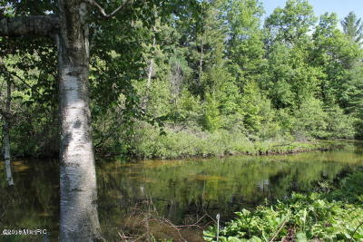 Greenville Residential Lots & Land For Sale: A Johnson Road