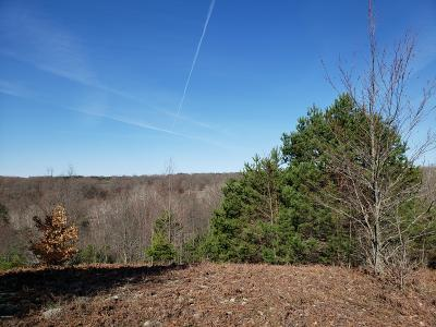 Wexford County Residential Lots & Land For Sale: N 9 Road