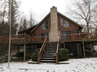 Battle Creek Single Family Home For Sale: 16700 11 Mile Road