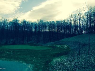 Antrim County Residential Lots & Land For Sale: Falcon Spur Dr. Drive #140