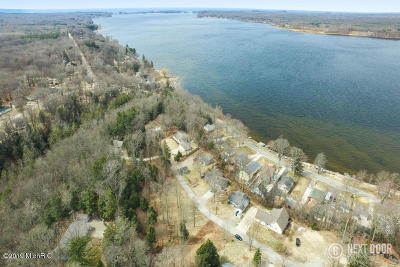 Residential Lots & Land For Sale: Park Street