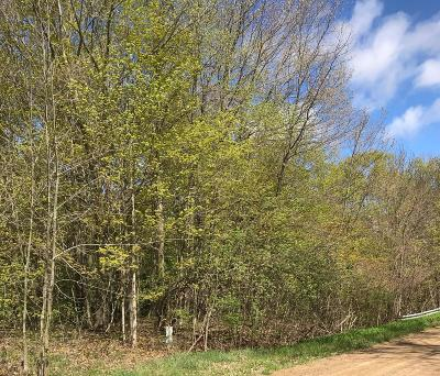 Hamilton Residential Lots & Land For Sale: 55th Street