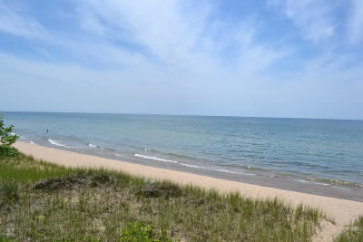 Residential Lots & Land For Sale: 2849 Lakeshore Drive