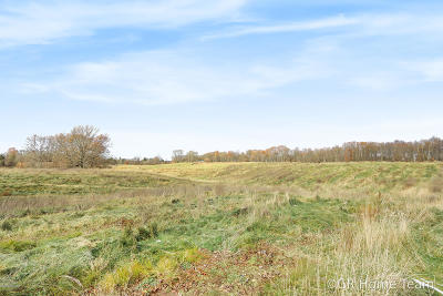 Residential Lots & Land For Sale: 5986 Analise Drive NE