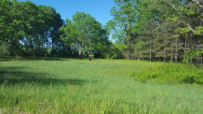 Residential Lots & Land For Sale: 6000 E Sippy Road