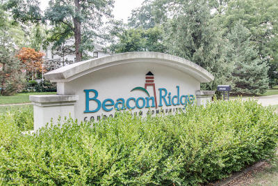Calhoun County Residential Lots & Land For Sale: Beacon Ridge Drive