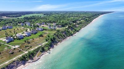 Residential Lots & Land For Sale: 637 Lantern Watch Drive #35