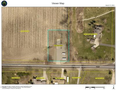 Kent County Residential Lots & Land For Sale: 3791 76t Street SE