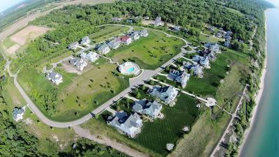 Residential Lots & Land For Sale: 664 Lantern Watch Drive #25