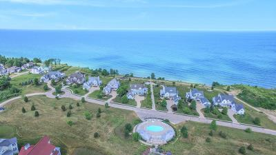 Residential Lots & Land For Sale: 633 Lantern Watch Drive #36