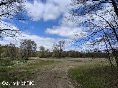 Kent County Residential Lots & Land For Sale: 5905 Timpson Avenue SE