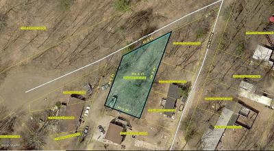 Kent County Residential Lots & Land For Sale: 12730 Minerva Drive NE