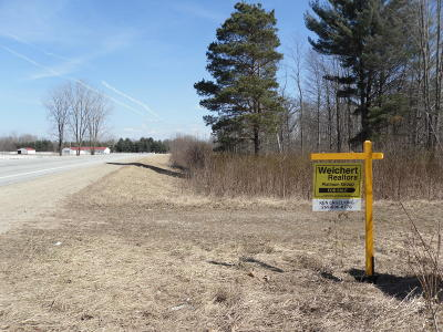 Allegan County Residential Lots & Land For Sale: 29th Street