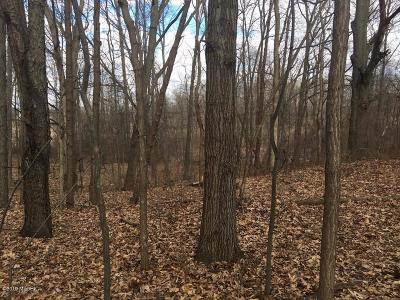 Jonesville Residential Lots & Land For Sale: 6080 Sweet Clover Hills Drive
