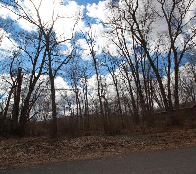 Niles Residential Lots & Land For Sale: Lot 7 Scenic View Drive