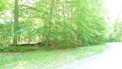 Pierson Residential Lots & Land For Sale: 8 W Kimberly Lane #Lot #8