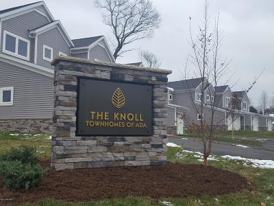 Grand Rapids MI Rental For Rent: $2,450