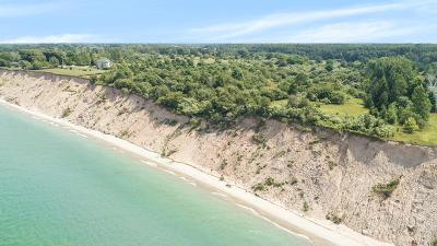 Residential Lots & Land For Sale: Merkey Road