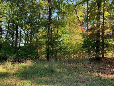 Niles Residential Lots & Land For Sale: V/L Greyhawke Ridge