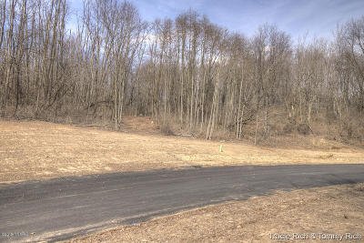 Residential Lots & Land For Sale: 6469 Bailey Mack Way NE