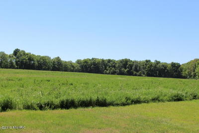 Wayland Residential Lots & Land For Sale: 2520 Patterson Road