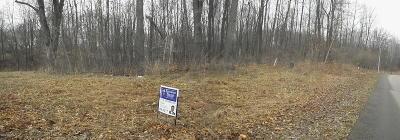 Plainwell Residential Lots & Land For Sale: 274 Markus Glen Drive