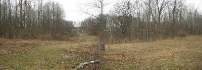 Plainwell Residential Lots & Land For Sale: 258 Markus Glen Drive