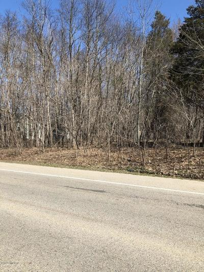 Holland, West Olive Residential Lots & Land For Sale: 64th Street