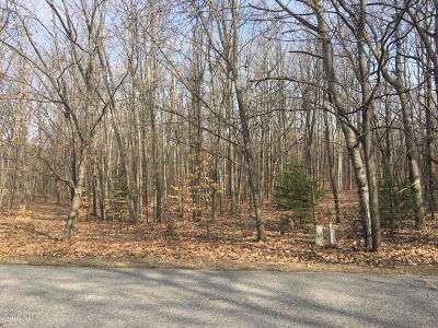 Cedar Springs Residential Lots & Land For Sale: 3455 Owen Dr. Drive