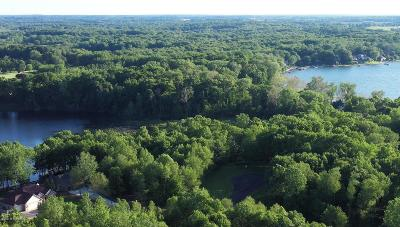 St. Joseph County Residential Lots & Land For Sale: Lot 14 Stardust Court