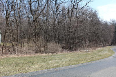 Residential Lots & Land For Sale: 5930 Rolling Highlands Drive
