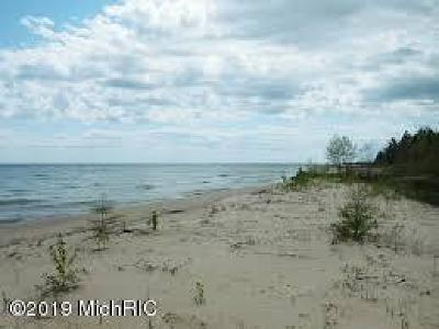 Residential Lots & Land For Sale: 113 Michibay