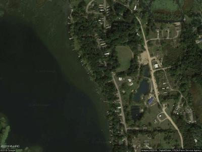 Residential Lots & Land For Sale: 322 Lakeside Drive