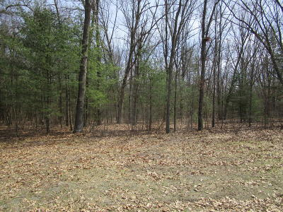 Residential Lots & Land For Sale: 43rd Street