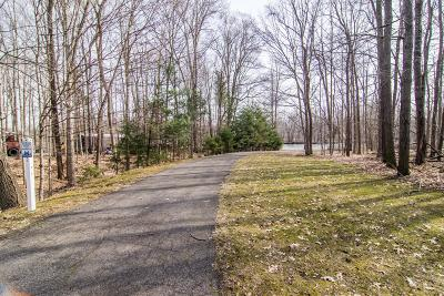 Middleville Residential Lots & Land For Sale: 10595 Sun-Da-Go Drive