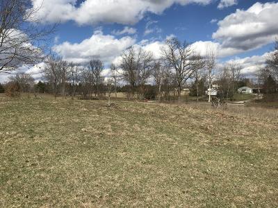 Cedar Springs Residential Lots & Land For Sale: 15745 Algoma Avenue NE