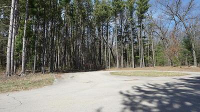 Lawton Residential Lots & Land For Sale: Lot 12 Pine Ridge Circle